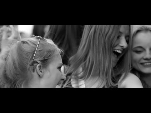 Efuzja - Coria