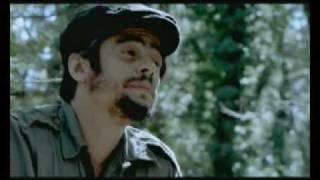 Che Guerrilla - trailer oficial de la pelicula
