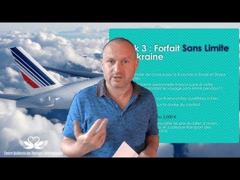 COMPRENDRE UNE FEMME RUSSE par La Russe De PACAde YouTube · Durée:  2 minutes 12 secondes