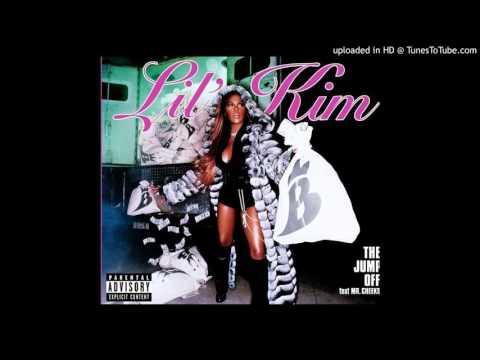 Lil Kim  The Jump Off 7Gemini Remix