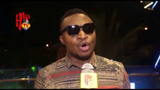 FUNNYBONE DEMANDS HIGHER STANDARDS FROM ENTERTAINERS (Nigerian Entertainment News)