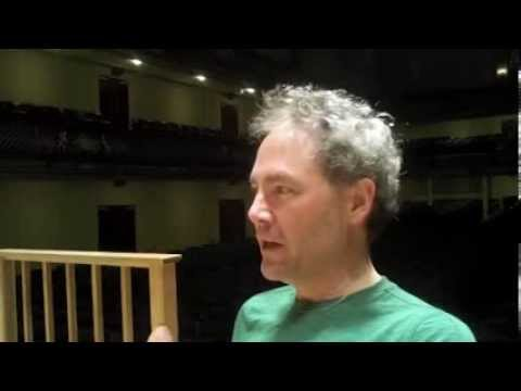 The Boston Symphony Remembers Claudio Abbado