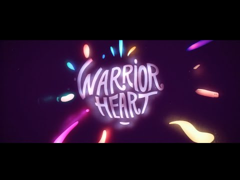 Yael Meyer - Warrior Heart (Official Video)