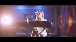 Titanium - David Guetta ft.Sia - piano cover - Julia Fialkovskaya