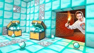 Download Video Minecraft Aquatic Adventures - Episode 73 MP3 3GP MP4