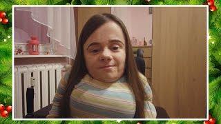 Wprost fantastyczny początek tygodnia | Vlogmas #9 | Magdalena Augustynowicz