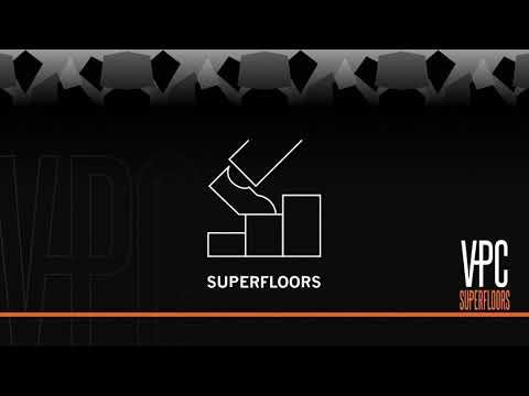 hqdefault - Polished Concrete Floors Top 10 Benefits - Concrete Floor Pros