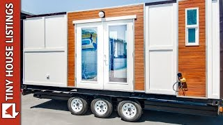 Shipping container homes portland oregon - Container homes portland oregon ...