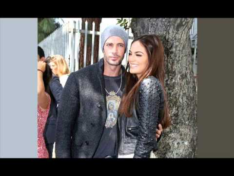 William Levy y Ximena ...