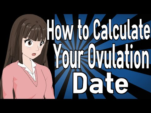 how-to-calculate-your-ovulation-date
