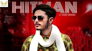 Hitman | Jass Saini | Full Song | Urban Folk Studio | Latest Punjabi Songs 2019