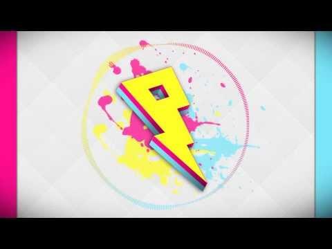 Reeves Raymond ft. Alex Staltari & Diana - Brighter Lights (Culture Code Remix) [Free]