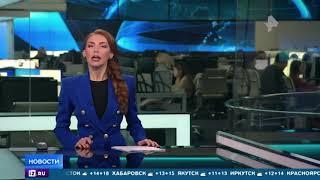 Путин поручил главе Адыгеи разобраться с нехваткой медицинских кадров