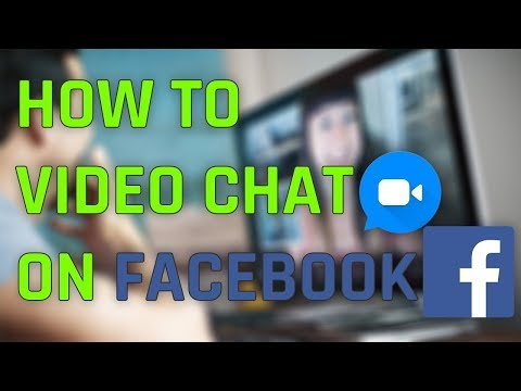 Installing Video Chat On Facebook | Quick & Easy Installation Tutorial✅