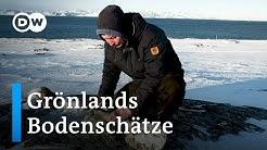 Grönland: Kampf um Bodenschätze | Fokus Europa