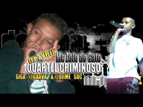 MC DE DE BICO BAIXAR MUSICA GATO ZOI FABRICA