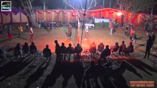 ROHLA (Samrala) Volleyball Shooting Tournament - 2014 || HD || Part 3rd.