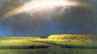 Сказки картинной галереи - Архип Куинджи (36 серия) (Уроки тетушки Совы)