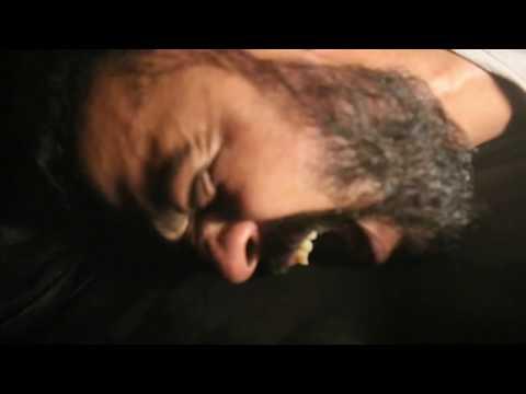 Random Movie Pick - Locked up Abroad .. Trailer YouTube Trailer
