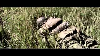 Saints And Soldiers Airborne Creed - Official Trailer (2012)