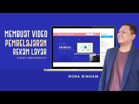 cara-mudah-membuat-video-pembelajaran-teknik-rekam-layar,-presentasi-slide-show-dengan-screencastify