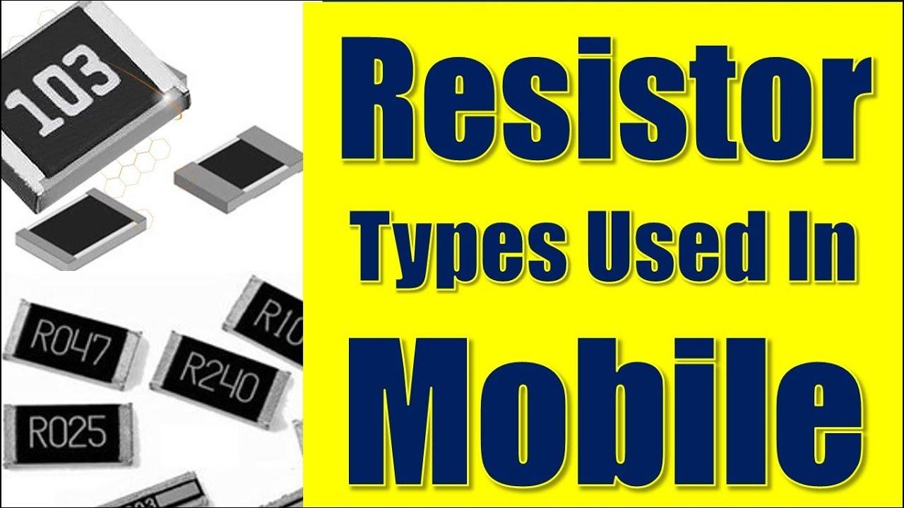 Mobile Phone Circuit Board Mobile Phone History