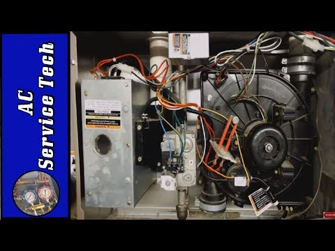 top-4-problems-why-the-blower-fan-motor-won't-shut-off!-continuously-runs!