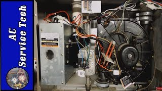 Top 4 Problems Why the Blower Fan Motor Won't Shut Off! Continuously Runs!