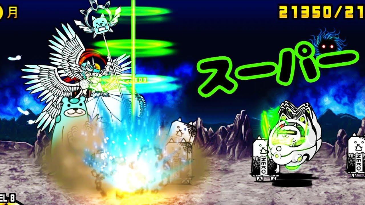 ネコスーパーハッカー db