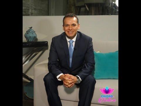 Instituto de Salud Bucal Caso Emely Ciudad Belleza Dr. Carlos Linares Weilg