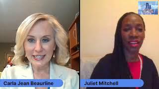 Ms. J - The Life Etiquette Expert