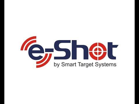 G2 Tactical e Shot Profile