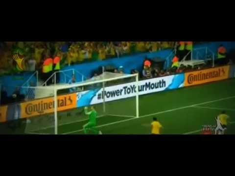 ▶ Brazil vs Croatia 3 -1 All Goals And Highlights