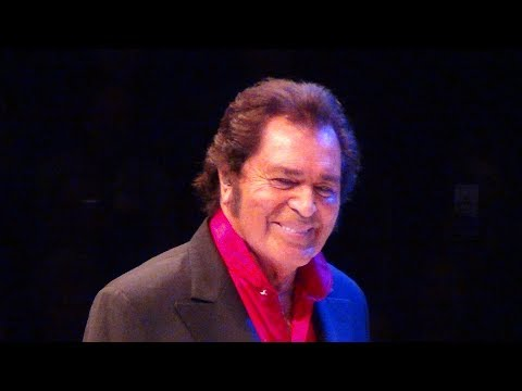 Engelbert Humperdinck - You're the best thing that ever happened to me. Sep 09 2017