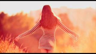 Download Robin Schulz - Cheating (Bootleg) MP3 song and Music Video