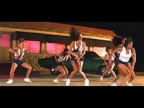 Kurupt - Who Ride Wit Us Feat  Daz Dillinger