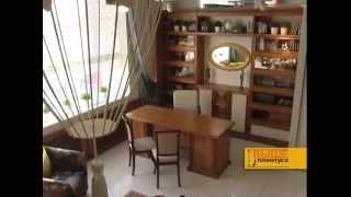 видео mr doors кухни