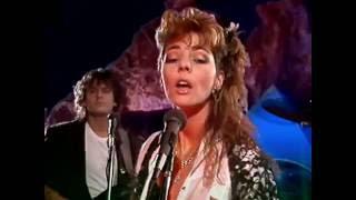 Клип Sandra - Maria Magdalena