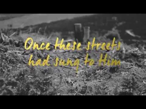 CityAlight - Jerusalem (Lyric Video)