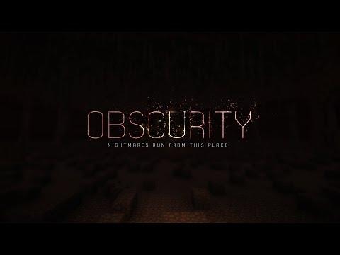 """Obscurity w/ Darkphan 027 - """"Poisoned Apple"""""""