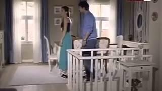 Сериал Иффет 74 серия