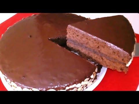 gâteau-tous-chocolat-très-facile