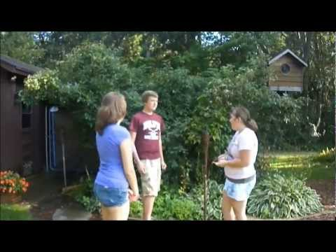 Team SKYYLAR & Scooby Doo Camp Scare part 23 from YouTube · Duration:  1 minutes 3 seconds