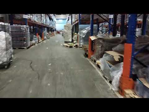 Рц магнит Коломна чистота на складе