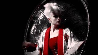 Party Glitterati | Strike Midnight in Style Thumbnail