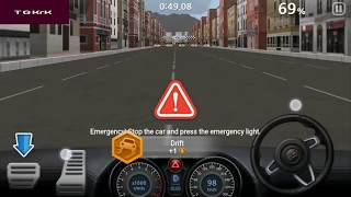 Dr Driving 2 : Chapter 1 : Stages 1.2.3 [Android Game]  Youtube