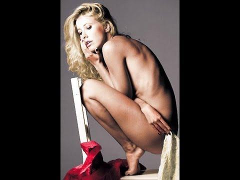 Порно видео ксении собчак разоблачение