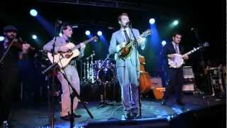 Watch Punch Brothers Dont Get Married Without Me video
