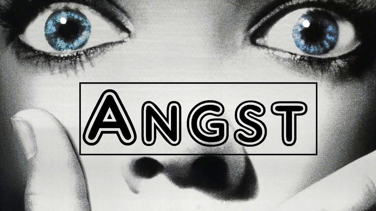Motivation (Deutsch) - Angst - YouTube