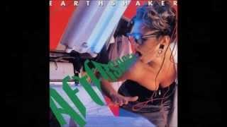 AFTERSHOCK(1987)